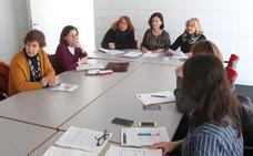 La red de acogida a víctimas de maltrato en Asturias registró un ingreso diario