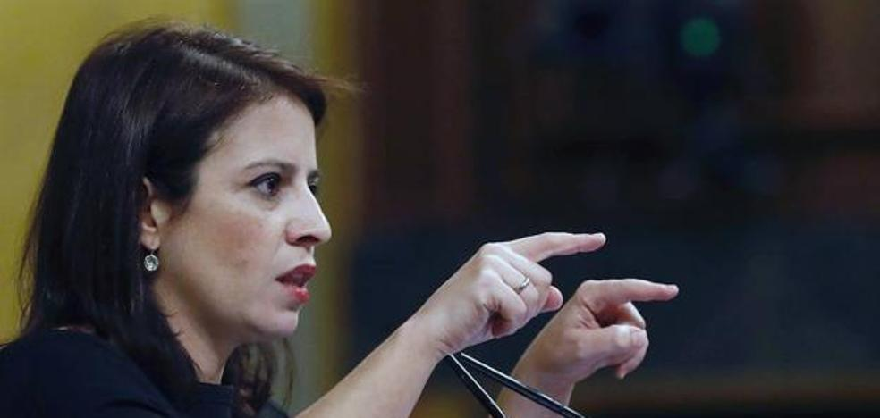 El PSOE ganaría las elecciones generales del 28-A en Asturias, según el CIS