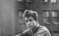 10 curiosidades sobre Bob Dylan
