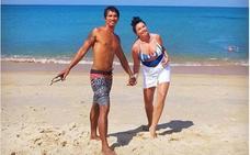 Pena de muerte para los turistas que saquen fotos de esta playa de Tailandia
