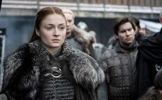 Juego de Tronos: Los episodios que tienes que ver antes del estreno la octava y última temporada