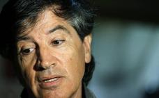 Carlos López-Otín: «En un abrir y cerrar de ojos pasé a ser el hombre más triste del mundo»