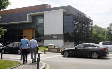 Zegona se convierte en el primer accionista de Euskaltel