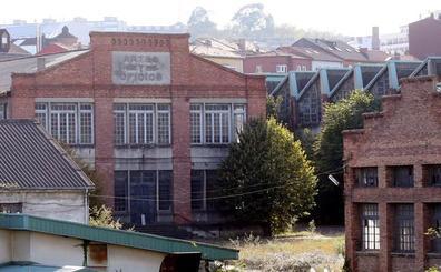 El Ayuntamiento de Oviedo anuncia un acuerdo con Defensa sobre los criterios para tasar La Vega