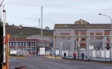 Doce empresas se han interesado por adquirir las plantas de Alcoa de Avilés y A Coruña