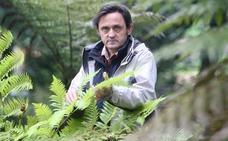 Un juez anula el proceso de selección del conservador del Jardín Botánico