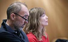 El juicio por el caso Niemeyer se prolongará hasta el 30 de julio
