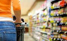 Trucos para ahorrar hasta 77 euros al mes en la cesta de la compra