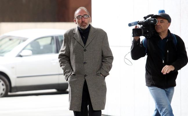 La Audiencia prolonga el juicio del 'caso Niemeyer' hasta el 30 de julio