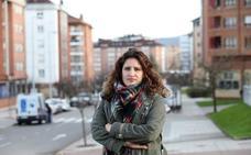 Anabel Santiago ficha por Somos Oviedo e irá número tres en la lista