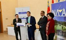 Aprobado un decreto de control ambiental en Asturias que regulará a 500 empresas