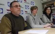 Suatea reclama la equiparación salarial de los docentes asturianos a los del resto del Estado