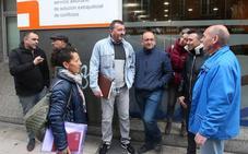 El preacuerdo entre dirección y sindicatos evita la huelga en la limpieza municipal