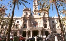 La AIReF prevé que las comunidades cumplirán el déficit del 0,1% este año, a excepción de Murcia y Valencia