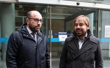 Podemos y Mallada se cruzan denuncias por la gestión de la popular al frente de Hunosa
