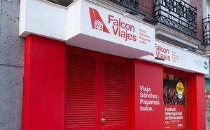 El PSOE recurrirá la campaña del PP sobre 'Falcon Viajes' por usar una foto de las hijas de Sánchez