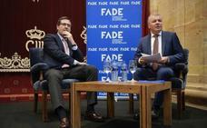 El presidente de la CEOE desvincula el problema demográfico del empleo