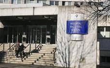 El TSJA ve riesgo para la lactancia en el trabajo de una enfermera del Valle del Nalón