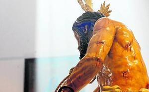 La Semana Santa en Asturias