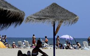 La Guardia Civil alerta sobre un peligro cada vez más común en Semana Santa