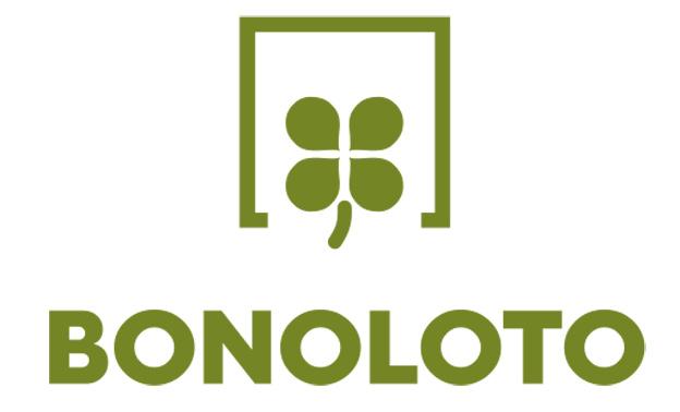 Bonoloto: sorteo del viernes 12 de abril