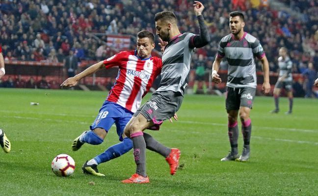 Uros Djurdjevic: «Este año quiero marcar 20 goles»