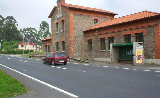 La residencia empresarial de Prendes, en Carreño, llega a la plena ocupación