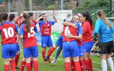 El Gijón busca una victoria ante el colista