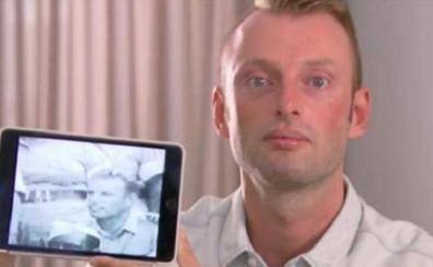 Un médico, padre de 49 hijos tras inseminar con su esperma a decenas de mujeres