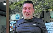 Los 30.000 euros del premio de la Lotería son para una turonesa