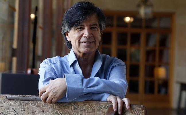 Lopez-Otín: «La muerte de los ratones del bioterio es tan excepcional que no puede ser algo casual»