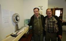 El restaurante ovetense El Bosque paga 10.000 euros por El Campanu