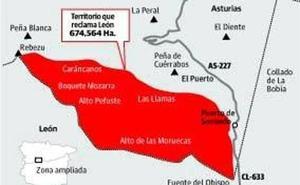 El Ayuntamiento de Somiedo recurrirá el fallo que le da 674 hectáreas a León