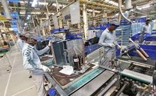 Las empresas se preparan para implantar el registro de jornada
