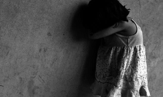 La dramática historia de Ruth, la niña de cuatro años de quien nadie quiere hacerse cargo