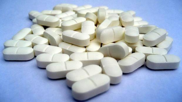Este es el efecto secundario desconocido de tomar paracetamol