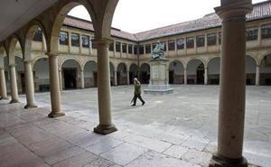 La profesora de Filología Inglesa cuyo nombramiento fue anulado recupera su plaza de titular