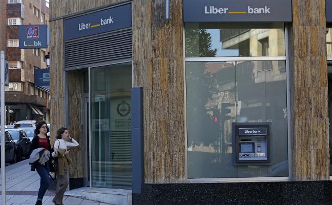 Liberbank y Unicaja sellarán su fusión en los próximos días