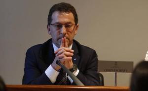 El comité de empresa de la Consejería de Educación pide la dimisión de Genaro Alonso