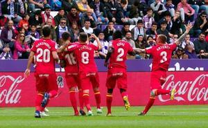 Los cinco mejores goles de la jornada 32 de Primera