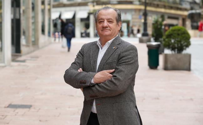 «De las elecciones al Senado depende el futuro constitucional de España»