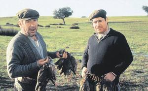 ¿Qué puedes hacer en Asturias este martes?