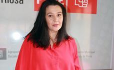 El PSOE de Riosa critica los impagos de 258 facturas en 2018 por 190.000 euros