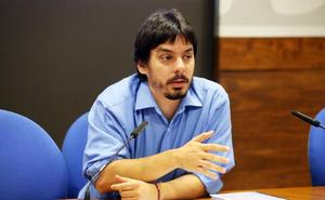 «El Bulevar está salvado», afirma Del Páramo