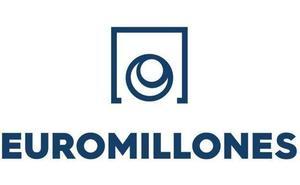 El único acertante de segunda categoría en el sorteo de Euromillones gana 756.203 euros