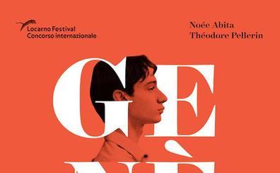 Genèse, tres historias de amor adolescente
