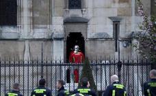 Las obras de Notre Dame salvadas gracias a la cadena humana