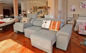 ¿Cómo amueblar tu casa aprovechando el mayor espacio?