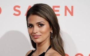 Sara Sálamo carga contra Victoria's Secret por considerar 'curvy' a una modelo que pesa 55 kilos