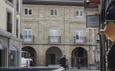 El geriátrico La Fontana de Avilés podrá ser multado, además de cerrarse